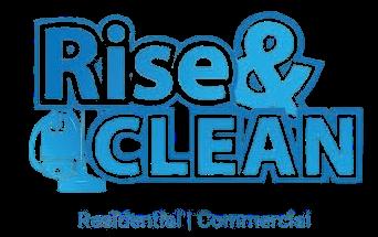 Rise & Clean